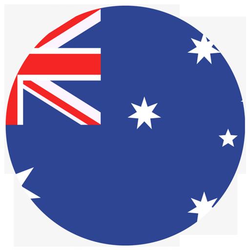 sas-web-aus-flag