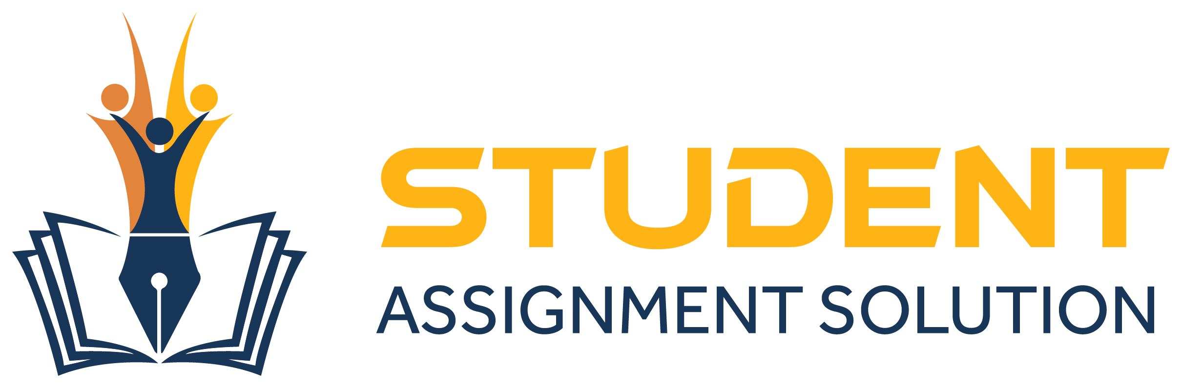 Online Assignment Writing Services-Student Assignment Solution