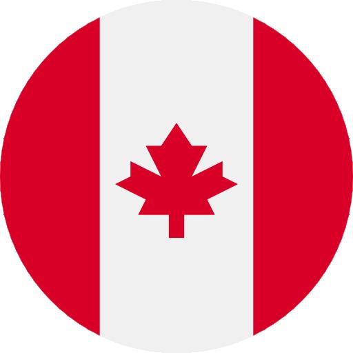 sas-canada