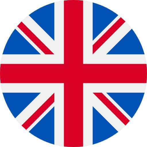 sas-united-kingdom