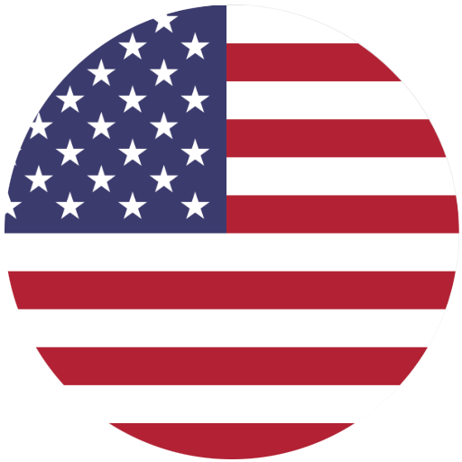 sas-web-usa-flag